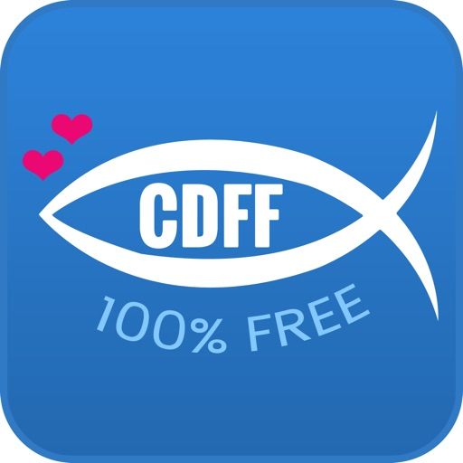 Free christian dating sites for free