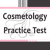 Cosmetology Practice Test & Exam Review App 2017 Wiki