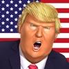 The Best Trump Talk App