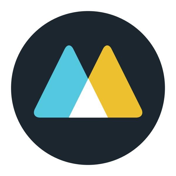 Slowmographer – Slow Motion Camera & Loop Editor App APK