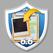CT Intake Mobile 6.6