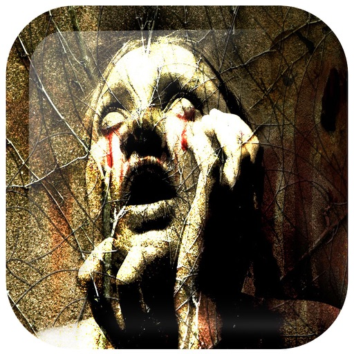 Guide for Resident Evil 7: Biohazard Game iOS App