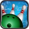 Fast Bowling Center Wiki