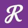 RetailMeNot Shopping Deals, Coupons, Savings
