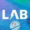 SPRK Lightning Lab - Programming for Sphero Robots