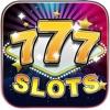 Slots — LuckyCasino
