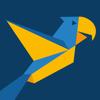 ParrotTweet Wiki