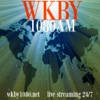WKBY 1080AM