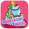 做饭游戏™ - 小公主最爱玩的模拟做蛋糕游戏