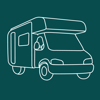 Campercontact: find the perfect motorhome parking