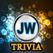 JW Trivia