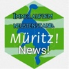 Müritz News