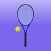 ProTracker Tennis