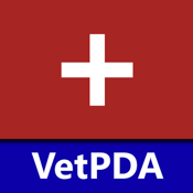 Vetpda Calcs app review