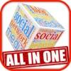 All Social facebook social networking