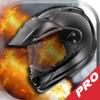 A Best Motorcycle Breakout Pro : Speedway Wiki