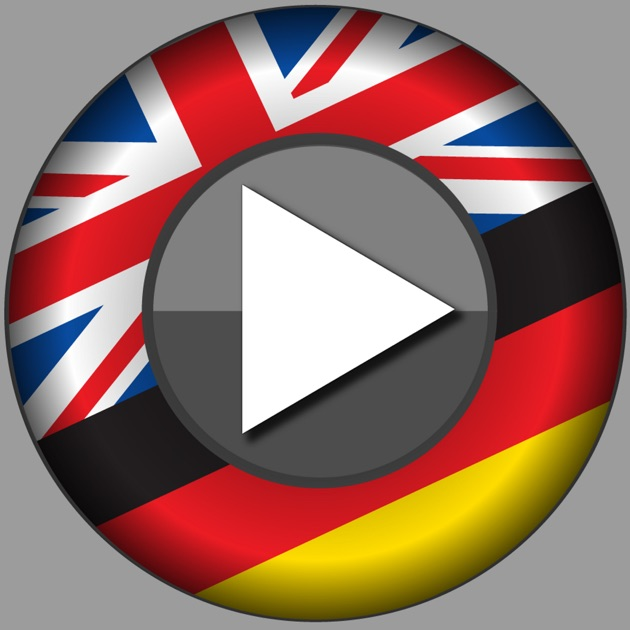 Offline Translator English And German Pro Hd On The App Store