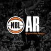 NBL AR