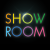 SHOWROOM - 配信と視聴ができるショールーム