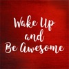Awesome Motivational Quotes Stickers Pack