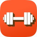 Gym Hero Pro - Trainingsplan & Fitness Log tracker