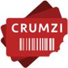 Crumzi Manager Wiki