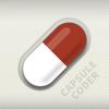 Capsule Coder Wiki