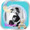 Baby Shower Photo Frames Pro