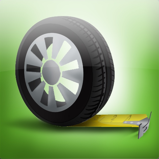 Trackmydrive  Mileage Tracker  Auto Mileage Log On The App Store