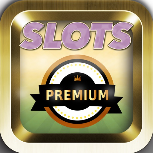 Hot Casino - Free Amazing Slot iOS App