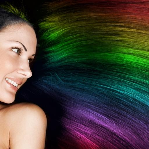 Best Hair Colordye idea | Hair Color Style Catalog