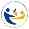 Order of nurses in Lebanon