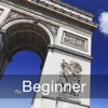 Beginner French for iPad
