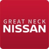 Great Neck Nissan oem nissan parts