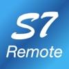 S7 Remote