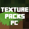 Pro Texture Packs for Minecraft - Guide