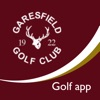 Garesfield Golf Club - Buggy