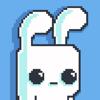 Adrian Zarzycki - Yeah Bunny!  artwork
