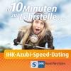 IHK-Azubi-Speed-Dating