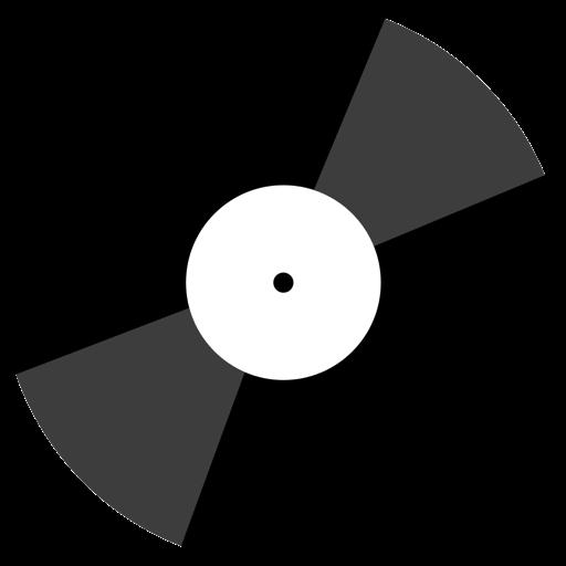 SampleFinder Mac OS X