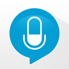 Apalon Apps - Speak & Translate - Live Voice and Text Translator artwork