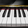Piano - Play Music & Games to Learn Keyboard Free
