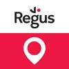 Regus Workspaces - Meeting Rooms, Offices, Lounges