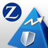 Zurich Portal HK