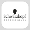 Essential Looks by Schwarzkopf Professional