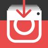 Video & Photo Downloader for Instagram
