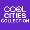 Cool Cities Collection (AppStore Link)