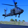 A Helicopter Escape : Fast Emotion