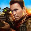 モバイルストライク【Mobile Strike】 - Epic War LLC