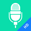 Active Voice HD : Speech-To-Text